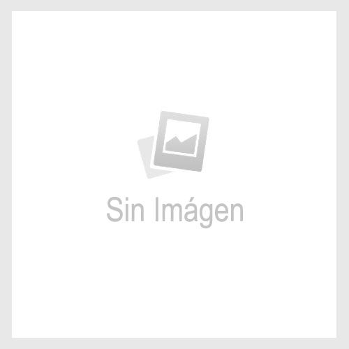 SE COMPROMETE FEDERICO GARZA HERRERA A SEGUIR SIRVIENDO A LA CIUDADANÍA A TRAVÉS DE LA FGE