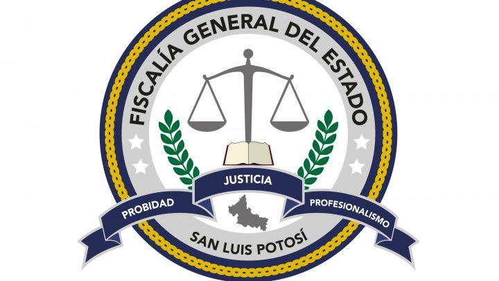 RESCATA FISCALÍA DE SLP A TRES NIÑOS ENCONTRADOS EN CONDICIONES DE ABANDONO