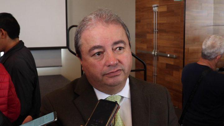 FGE TRABAJA CUATRO LINEAS DE INVESTIGACIÓN EN HOMICIDIO DE EX LÍDER PARTIDISTA