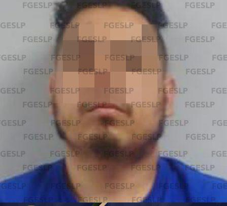 FGE CUMPLIMENTÓ ORDEN DE APREHENSIÓN A INDIVIDUO POR PROBABLE HOMICIDIO EN CIUDAD FERNÁNDEZ