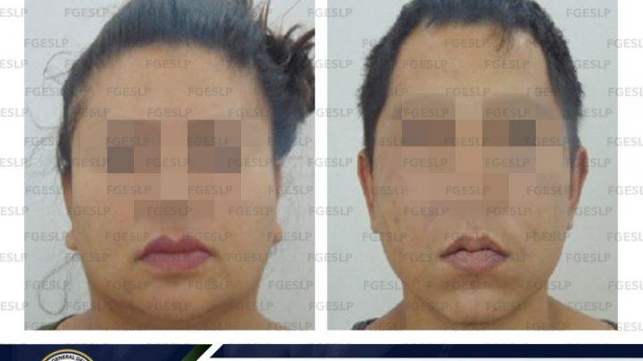 DETENIDOS POR DISPARAR A UN POLICÍA DE INVESTIGACIÓN DE FGE A AUDIENCIA INICIAL