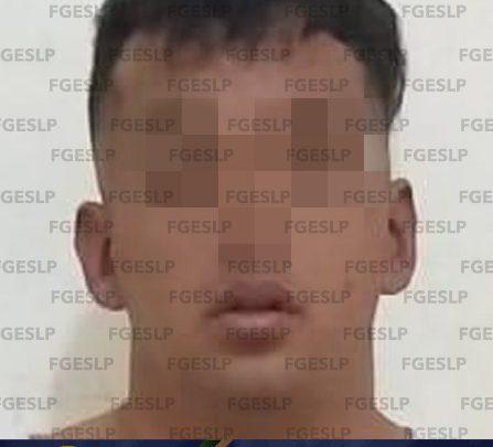 FGE LOGRA PRISIÓN PREVENTIVA PARA UN SUJETO ACUSADO DE DOBLE HOMICIDIO