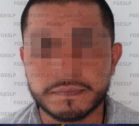 EN MATEHAULA POLICÍA INVESTIGADORA DETUVO A HOMBRE CON MARIHUANA
