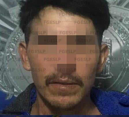 FGE DETIENE A CUARTO PRESUNTO IMPLICADO EN HOMICIDIO DE HOMBRE EN ZARAGOZA