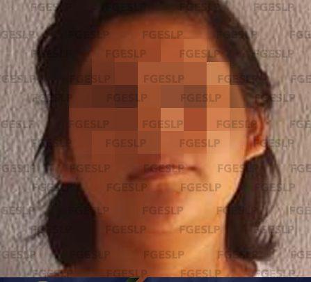 FGE OBTIENE PRISIÓN PREVENTIVA PARA ACUSADA DE TENTATIVA DE HOMICIDIO EN TAMASOPO