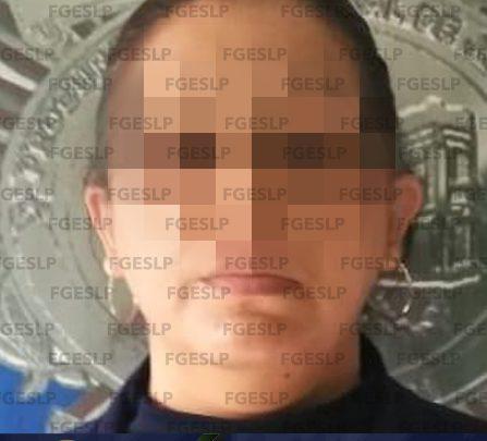 FGE CONSIGUE PRISIÓN PREVENTIVA PARA ACUSADA DE HOMICIDIO DE SU PAREJA EN SALINAS