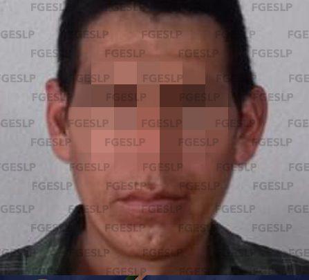 FGE DETIENE A SUJETO POR ATAQUE PELIGROSO EN CONTRA DE AGENTES INVESTIGADORES