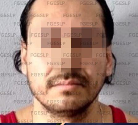FISCALÍA DETUVO A MAESTRO POR PRESUNTO ABUSO SEXUAL CALIFICADO
