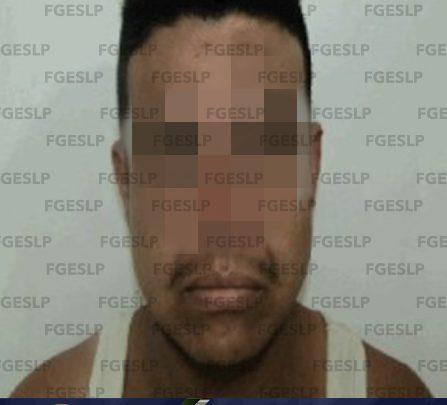 FISCALÍA DE DERECHOS HUMANOS LOGRA SENTENCIA CONDENATORIA POR VIOLACIÓN