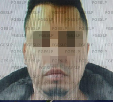 FISCALÍA OBTIENE PRISIÓN PREVENTIVA PARA IMPUTADO POR HOMICIDIO CALIFICADO