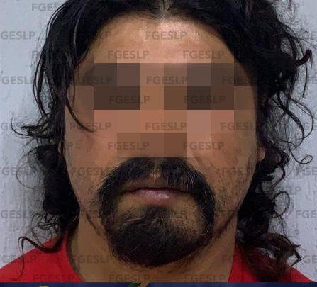OBTIENE FISCALÍA PRISIÓN PREVENTIVA PARA SUJETO ACUSADO DEL HOMICIDIO DE UNA MUJER